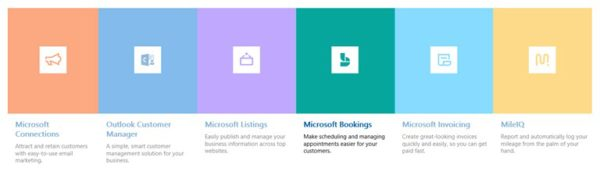 Add Business Premium Apps to Office 365 E3 and E5